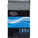 Purina VD - Derm DRM Canine