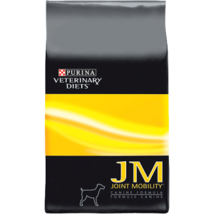 Purina VD - JM Joint Mobility Canine Dog