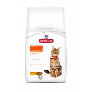 Hill's SP Feline Adult OptC Chicken Cat