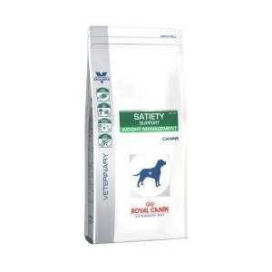Royal Canin Satiety Weight Management canine SAT30 Dog