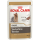 Royal Canin Yorkshire Terrier Wet Dog