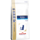 Royal Canin Cat Renal Special feline RSF 26