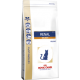 Royal Canin Cat Renal Select feline RSE 24