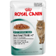 Royal Canin Instinctive +7 (кусочки в желе) Cat