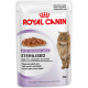 Royal Canin Sterilised (кусочки в желе) Cat