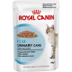 Royal Canin Urinary Care (кусочки в соусе) Cat