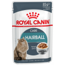 Royal Canin Hairball Care (кусочки в соусе) Cat