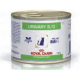 Royal Canin Cat Urinary S/O feline (банка)
