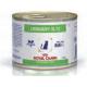 Royal Canin Cat Urinary S/O feline (банка)