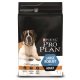 Pro Plan Large Adult Robust Dog
