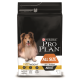 Pro Plan All Size Adult Light Dog