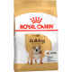 Royal Canin Bulldog Dog