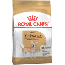 Royal Canin Chihuahua Dog