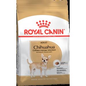 Royal Canin Chihuahua Dog
