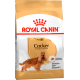 Royal Canin Cocker Dog