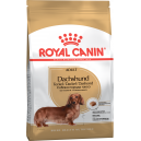 Royal Canin Dachshund Dog