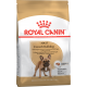 Royal Canin French Bulldog Dog