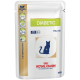 Royal Canin Cat Diabetic feline WET