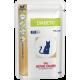 Royal Canin Cat Diabetic feline WET