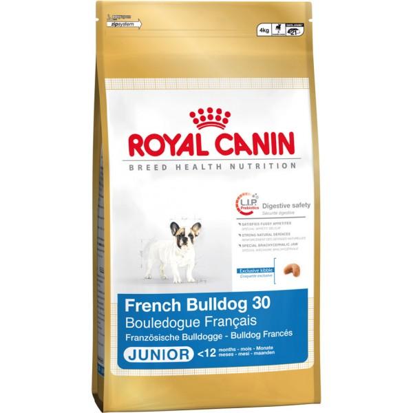 Корм Pronature Holistic GF Азиатская кухня мелкая гранула 340g для собак 102.3120